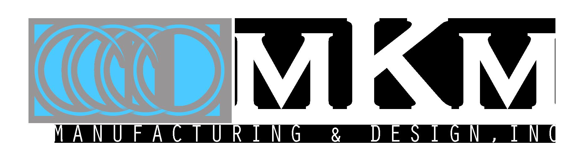MKM MANUFACTURING